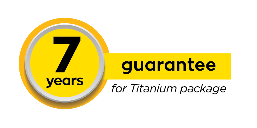 Guarantee icon 1 7yr v4