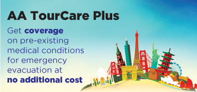 IDP - AA Tourcare plus.jpg