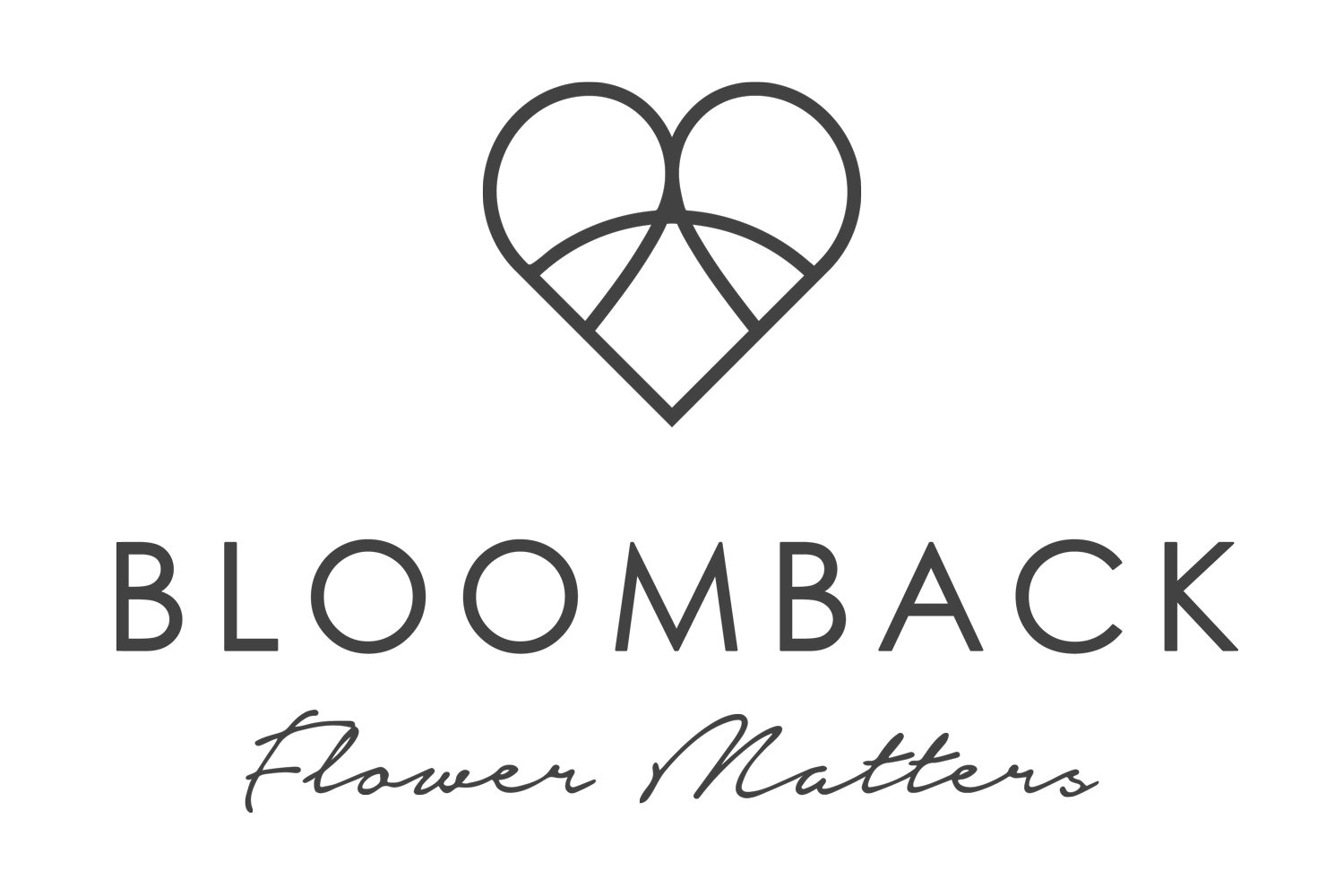 Logo_BloomBack_Heart_RGB-1.png