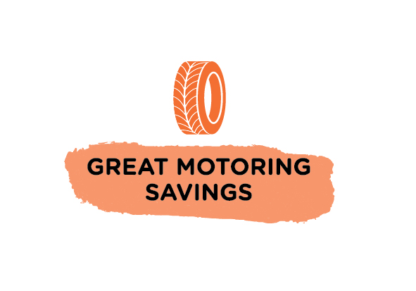 Header Motoring Savings