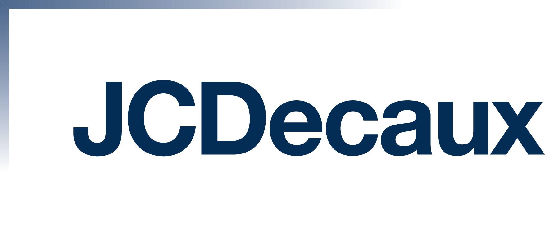 JCDecaux logo without baseline JPG jpg