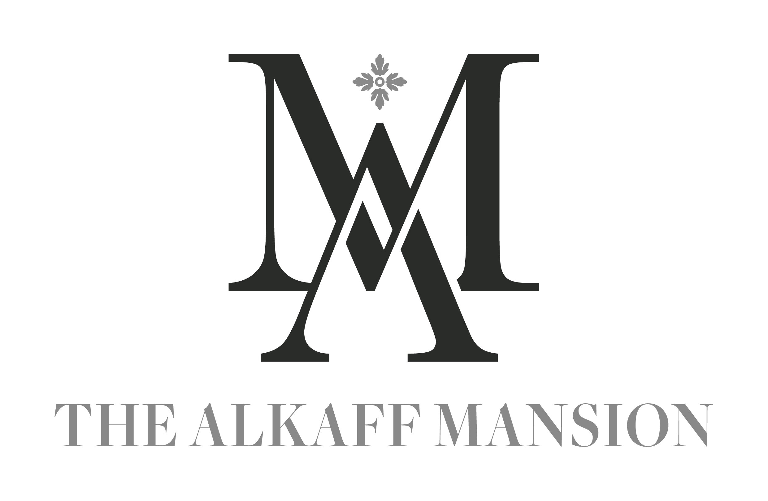 The Alkaff Mansion Full Colour