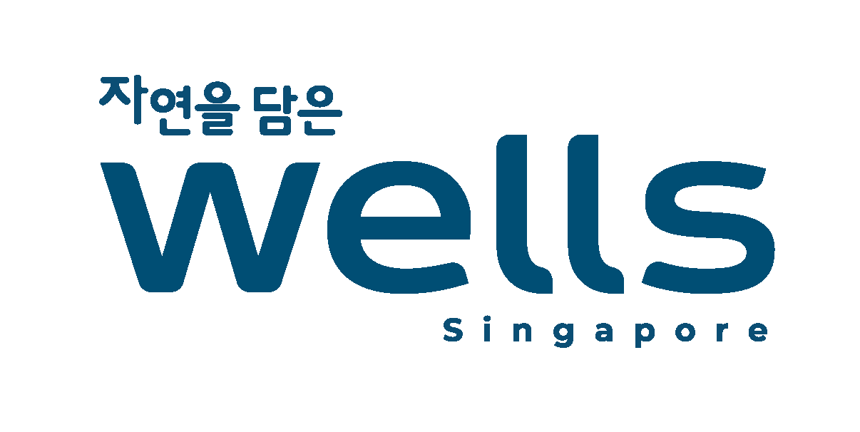 wells latest logo final 01 1