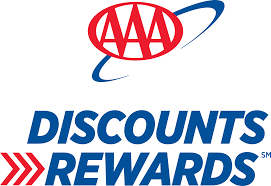 AAADiscountRewards