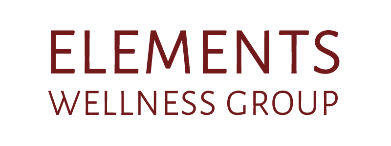 elements wellness logo cropped
