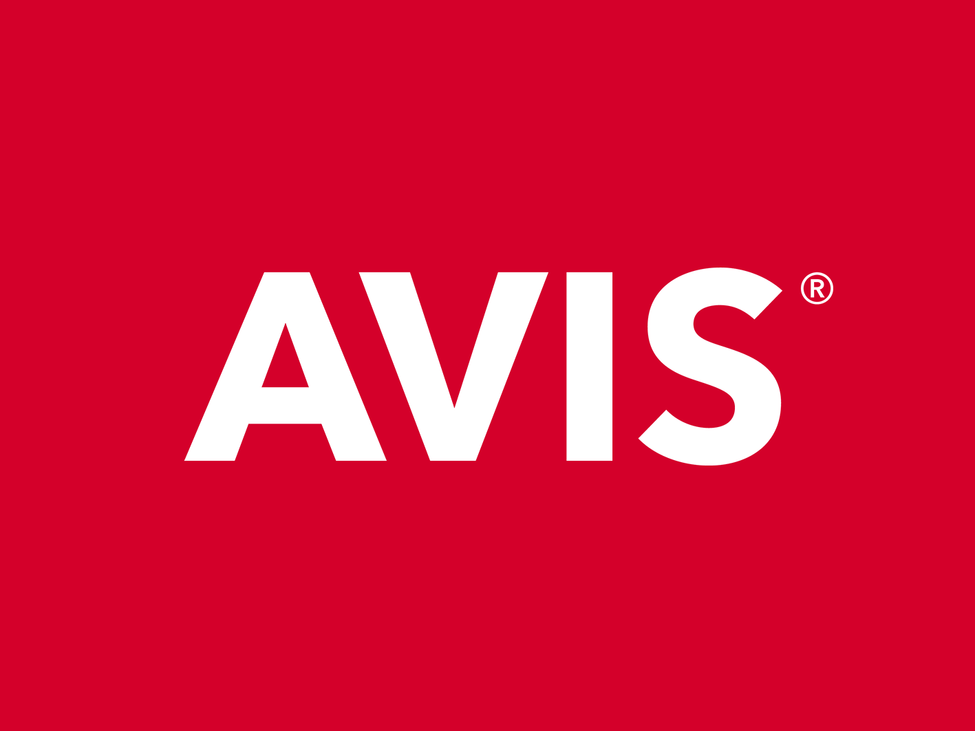 Hire a car for a holiday or business trip and make savings when you book online thanks to our Avis discount code and cashback deals. They offer car hire options in 5, locations across countries, including UK, European and worldwide destinations.. Visit the Avis website to search their extensive range of vehicles and latest offers, get a quote and make a booking, while you will also be.